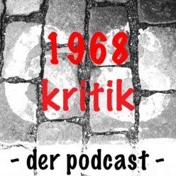 cropped-1968kritik_logo-2.jpg